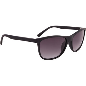 Alpina Jaida Glasses black matt